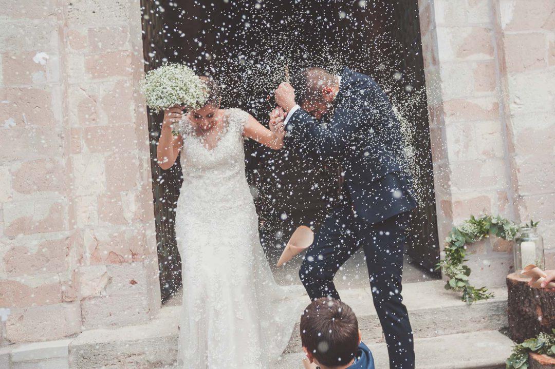matrimonio perugia wedding umbria sposo sposa nozze fotografo 40
