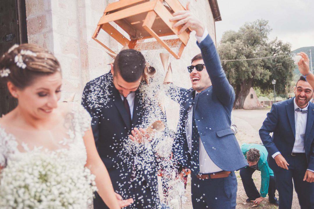 matrimonio perugia wedding umbria sposo sposa nozze fotografo 42