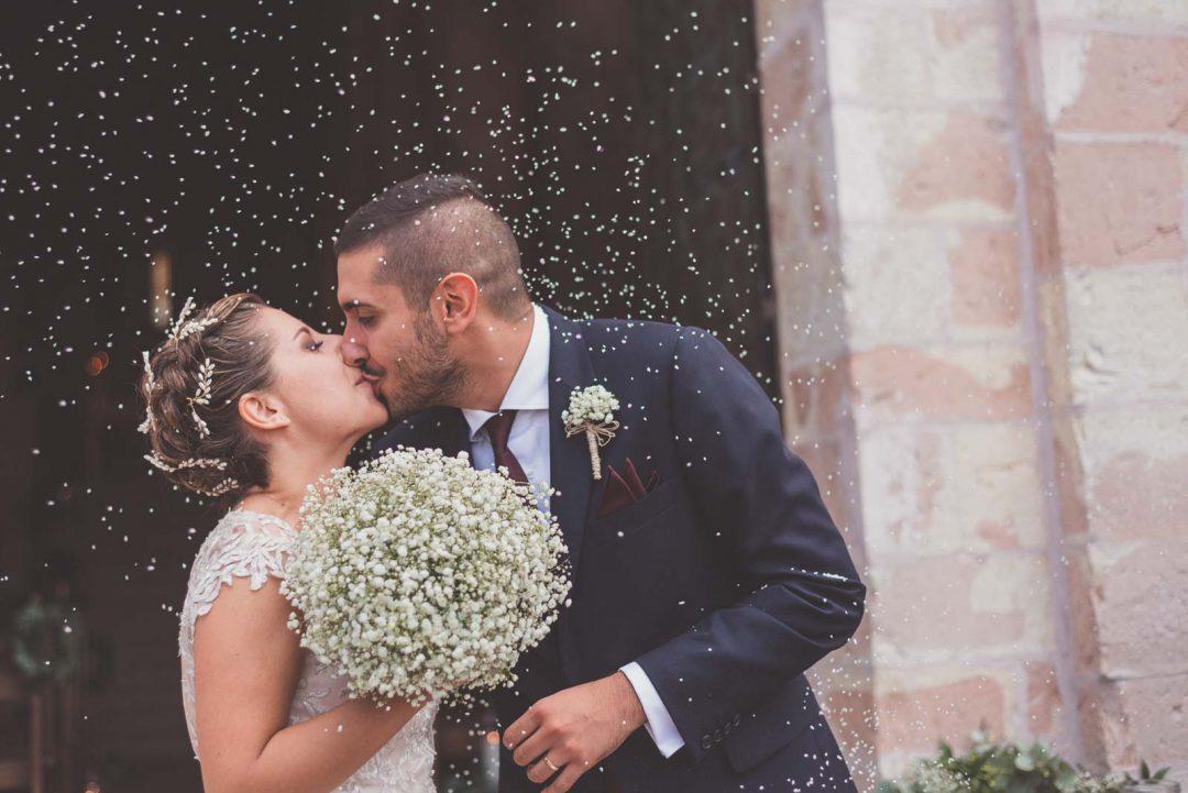 matrimonio perugia wedding umbria sposo sposa nozze fotografo 44