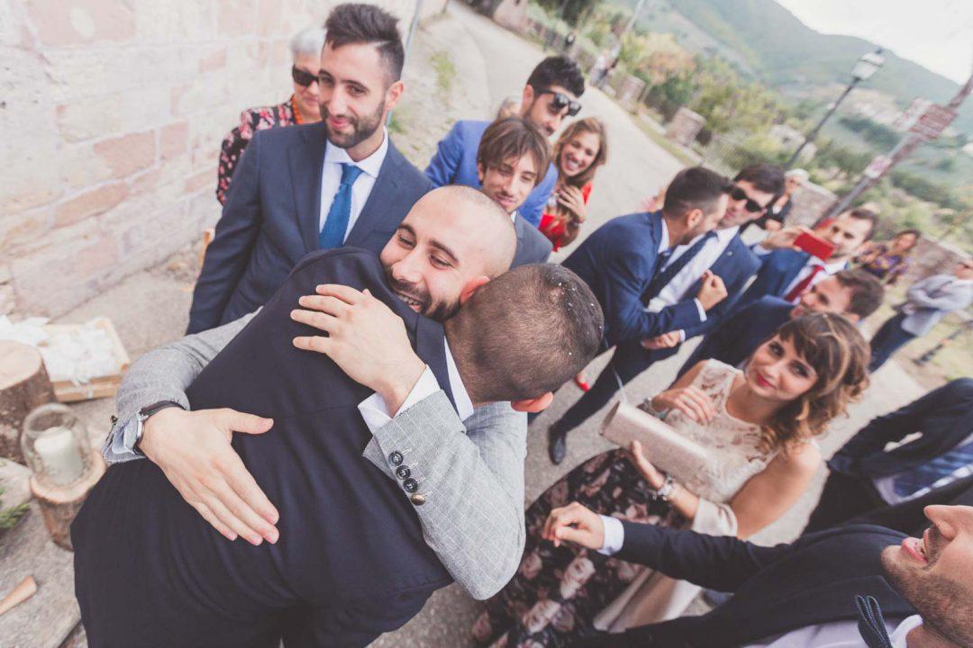 matrimonio perugia wedding umbria sposo sposa nozze fotografo 45