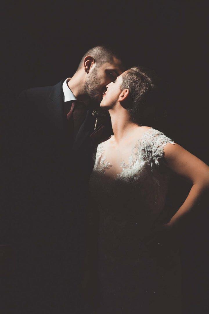 matrimonio perugia wedding umbria sposo sposa nozze fotografo 47