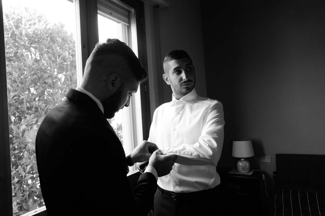 matrimonio perugia wedding umbria sposo sposa nozze fotografo 5