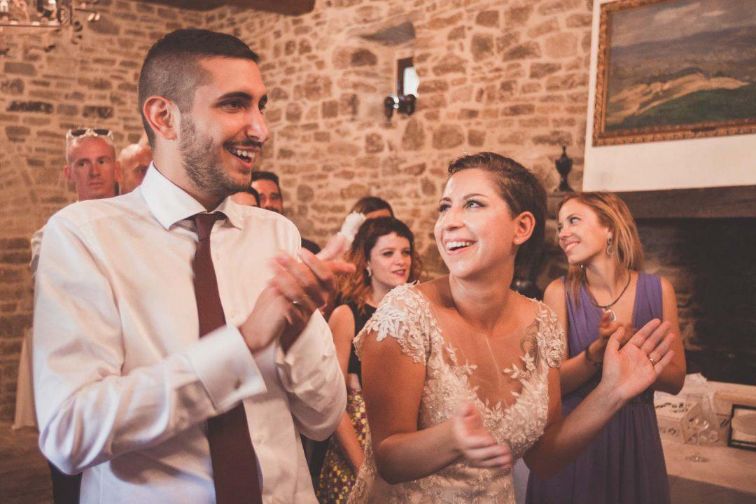 matrimonio perugia wedding umbria sposo sposa nozze fotografo 59