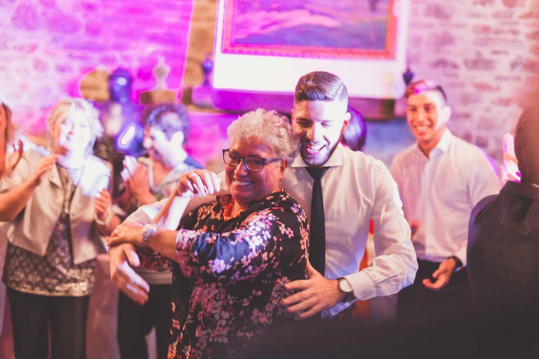 matrimonio perugia wedding umbria sposo sposa nozze fotografo 60