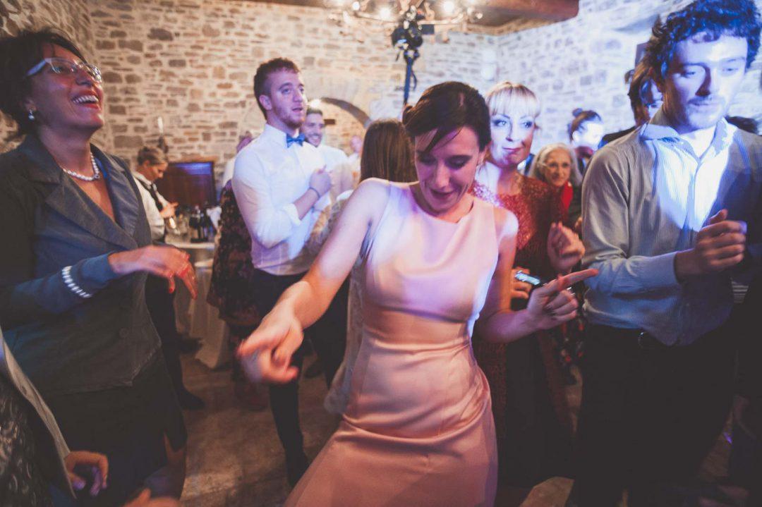 matrimonio perugia wedding umbria sposo sposa nozze fotografo 61
