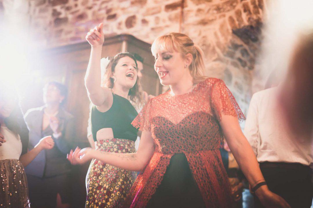 matrimonio perugia wedding umbria sposo sposa nozze fotografo 63