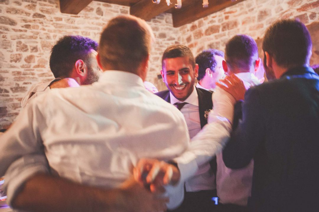 matrimonio perugia wedding umbria sposo sposa nozze fotografo 64
