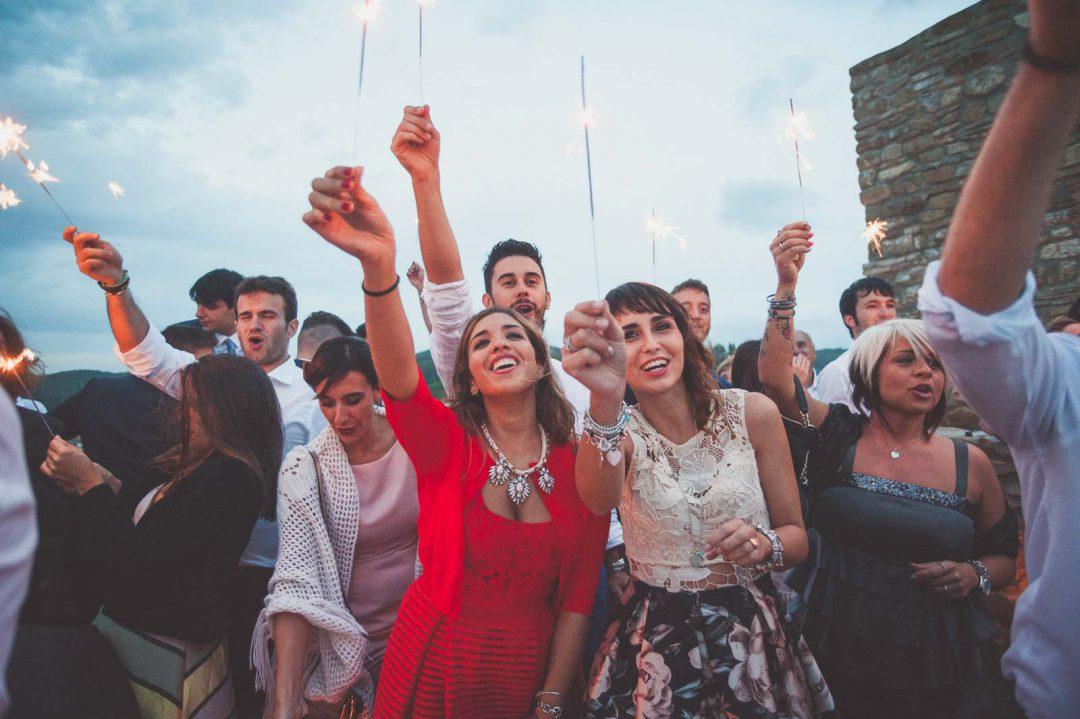 matrimonio perugia wedding umbria sposo sposa nozze fotografo 67