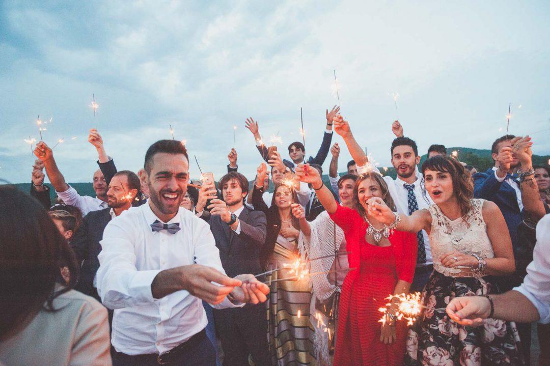 matrimonio perugia wedding umbria sposo sposa nozze fotografo 68