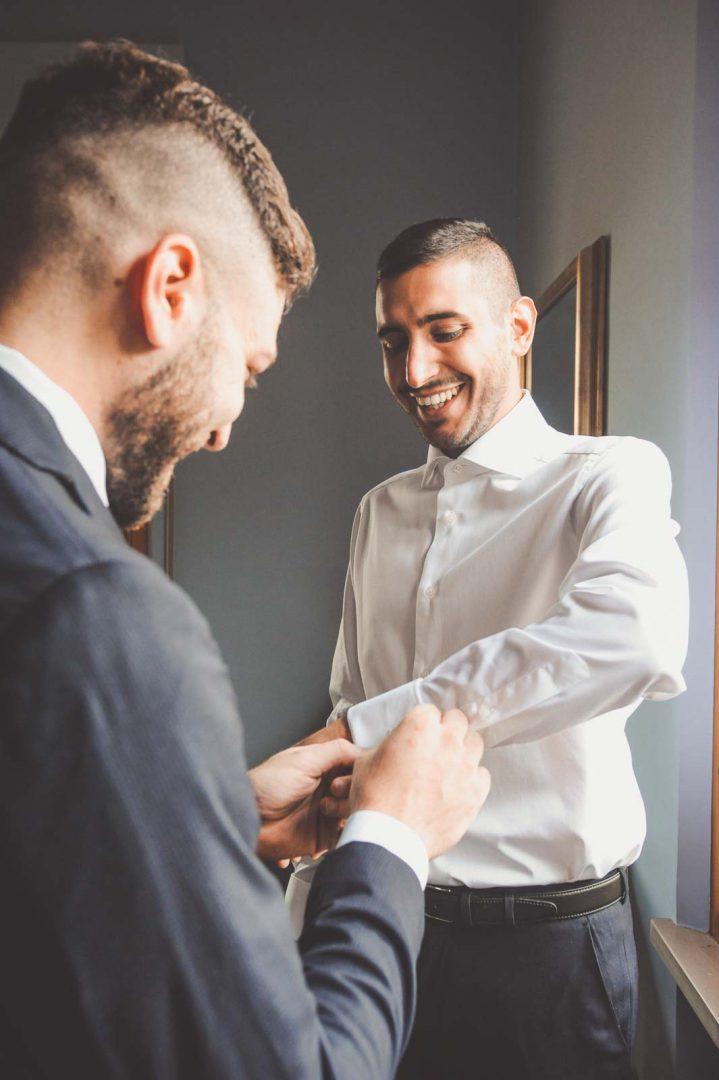 matrimonio perugia wedding umbria sposo sposa nozze fotografo 7