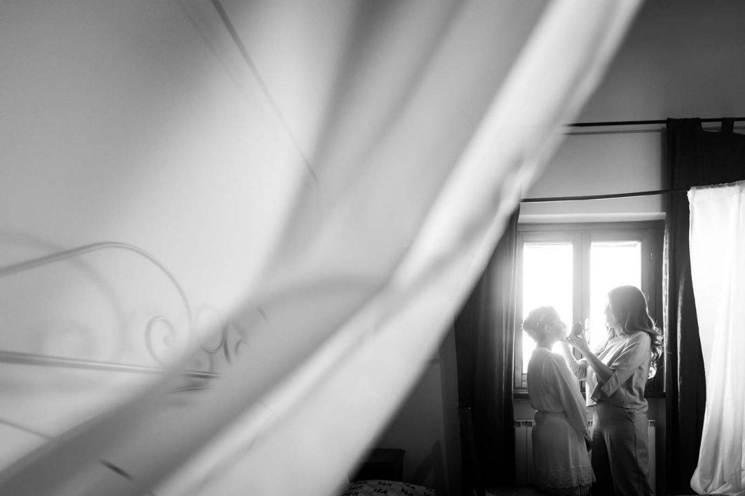 matrimonio perugia wedding umbria sposo sposa nozze fotografo 9